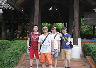梵智家庭照片16.png