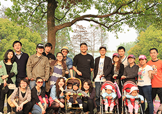 梵智家庭照片9.png