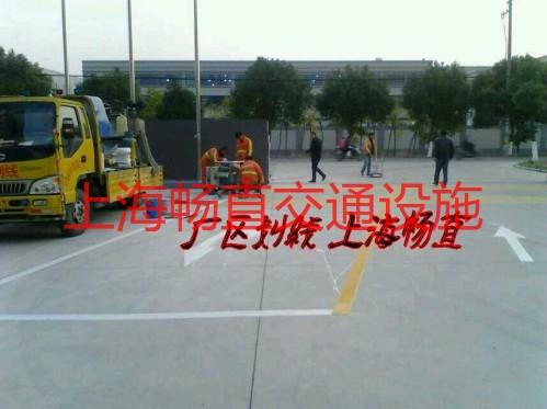 QQ图片20141226161850_conew1.jpg