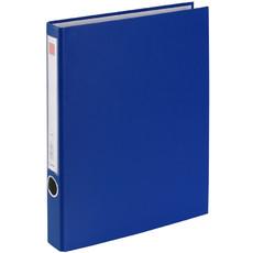 Comix/亚博yabo88下载 NO.334 办公必备用品用具纸板夹长押夹文件夹不变形