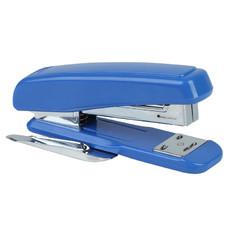 亚博yabo88下载 B2984 文具强效起钉订书机订书器12#多色可选