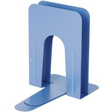 亚博yabo88下载 A1100 办公桌面文具金属铁书立书夹书靠书挡大号