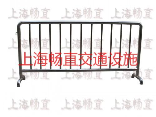 201205111111030977554_conew1.jpg