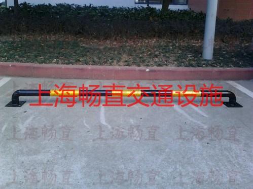 QQ图片20141229094506_conew1.jpg