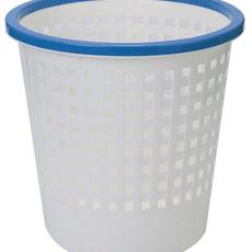 亚博足球app下载清洁桶 亚博足球app下载9554清洁桶 垃圾桶 纸篓 废纸篓 垃圾篓