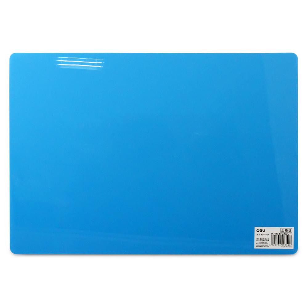 亚博足球app下载9354 复写板 大号写字复写板 A3垫板 (374×260mm)
