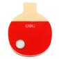 亚博足球app下载文具 亚博足球app下载9495乒乓球拍票据夹/38mm卡通票夹/夹子
