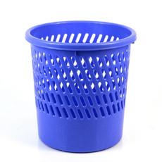 亚博足球app下载9553纸篓 清洁桶 圆形收纳桶 垃圾筒 直径26厘米cm