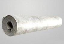 高分子聚乙烯丙/涤纶防水卷材