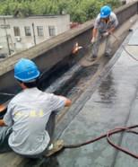 嘉定区厂房防水工程