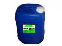 混凝土保护液