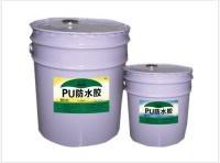 PU高强防水胶