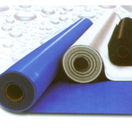 聚氯乙烯(PVC)防水卷材|防水卷材