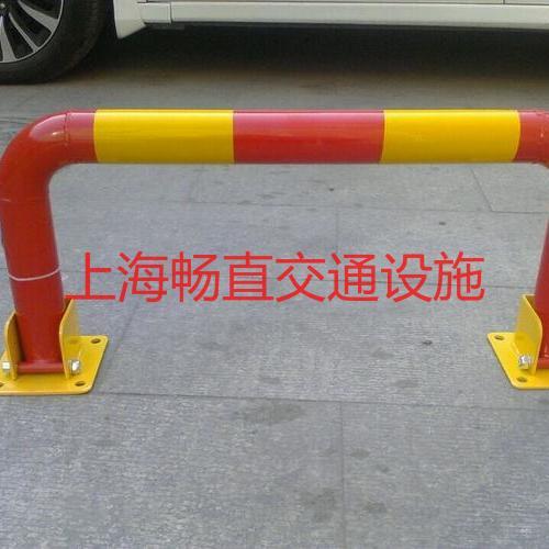 手动车位锁  安装地锁 上海车轮锁  车位锁图片  车位锁