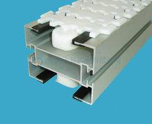 Flexlink柔性输送线传送系统XH(链宽103mm)