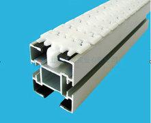 Flexlink柔性输送线传送系统XL(链宽63mm)