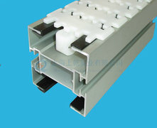 Flexlink柔性输送线传送系统XM(链宽83mm)