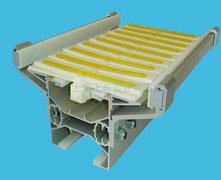 Flexlink柔性输送线 品名:传送系统XB(链宽175m)