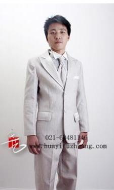 男礼服177