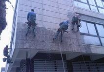 外墙涂料防水