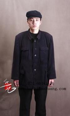 年代服装057