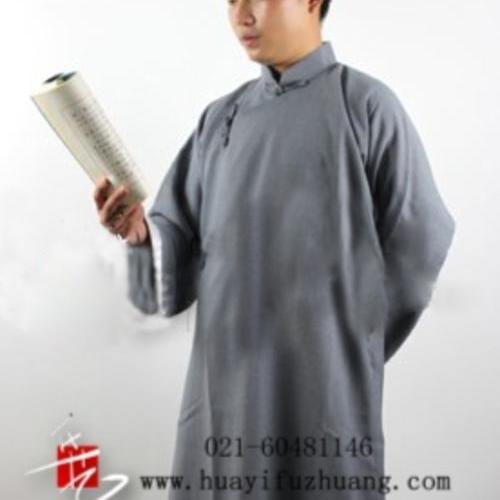 年代服装077