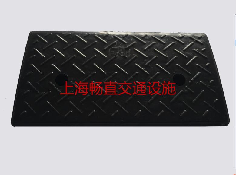 QQ图片20150109210005.png