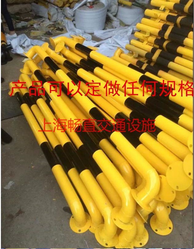QQ图片20150110163208.png