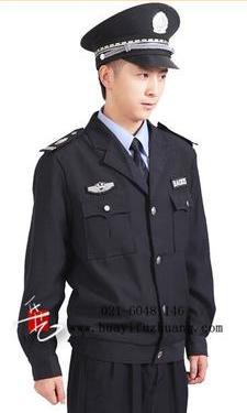 军队服装390