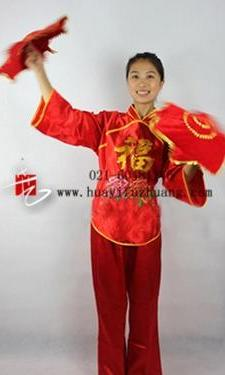 舞蹈服002