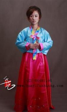国外服装012