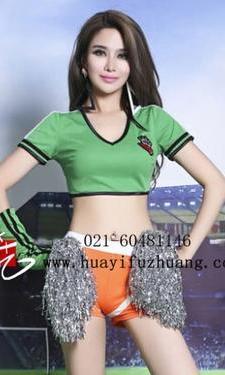 中国队服装010