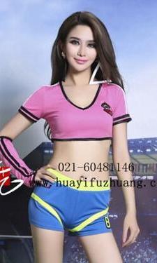 中国队服装012