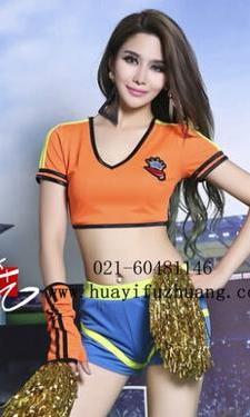 中国队服装009