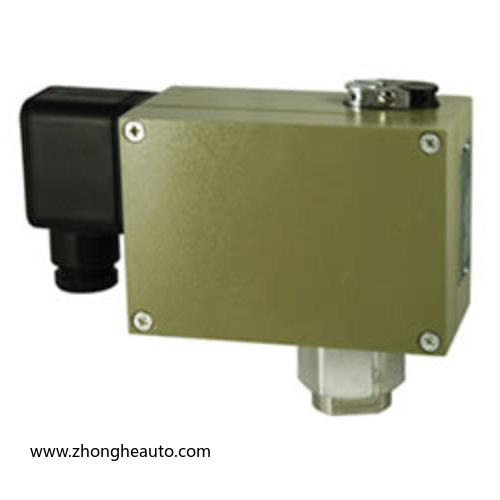 D501/7DZ双触点压力控制器、压力开关图片.jpg