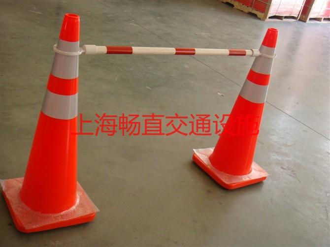 T1VYM8Xh8bXXXXXXXX_!!0-item_pic.jpg