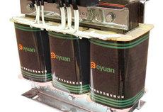 数控机床专用隔离变压器