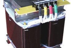 UV专用 高压隔离变压器