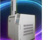 GC-9860Ⅰ型网络化气相色谱仪(普及型)