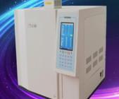 GC-9860Ⅲ型网络化气相色谱仪(高端型)