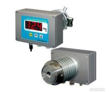 日本ATAGO线上糖度监视器CM-780N