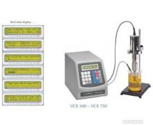 SONICS中等容量的超声波破碎仪VCX500 & VCX750(250ul-1L)