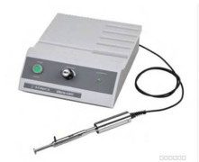 Sonics超声波喷雾器VC5020AT & VC5040AT