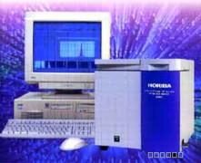 Horiba激光粒度仪 LA300