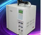 GC-9860Ⅱ型网络化气相色谱仪(通用型)