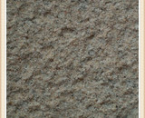 上海外墙翻新真石漆