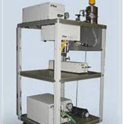 Thar超临界流体反应系统SFR