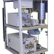 美国Thar超临界流体萃取系统 SFE