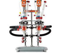英国Radleys Reactor-Ready Duo实验室反应釜