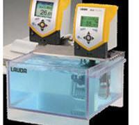 德国Lauda Eco经济型恒温浴槽